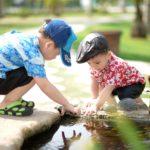 2歳でイヤイヤ期がひどい!保育士直伝、おすすめ対処法を紹介