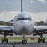 セブンルールでJAL航空整備士、安藤香菜美に密着!航空整備士とは、なる為には?