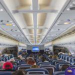 JALの座席開放は2日前でANAは?子連れで座席指定不可の対処法紹介!