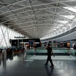 羽田空港で国内線国際線間の無料バスの時間は?最終や所要時間も調査!
