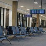 羽田空港保安検査場、JALの場所はどこ?混雑状況の確認方法とは?国内線編