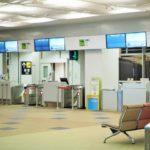 JALクリスタルに昇格で搭乗ゲート音変化?国内線で優先搭乗やラウンジ利用は?